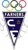 escudo-c.e farners